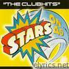 The Clubhits - EP