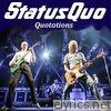 Status Quo - Quotations