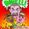 Ronell - Single
