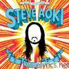 Steve Aoki - Wonderland (Bonus Track Version)