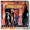 Stevie Wonder - Jungle Fever (Soundtrack from the Motion Picture)