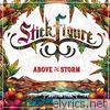 Above the Storm - Single