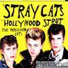 Hollywood Strut - The Unreleased Cuts