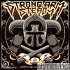 Strong Arm Steady - Arms & Hammers