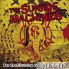 Suicide Machines - War Profiteering Is Killing Us All