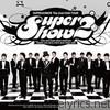 Super Junior - Super Show 2 (Live)