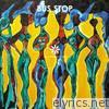 Bus Stop - EP