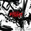 Fight About Nothing - Single