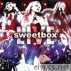 Sweetbox - Live
