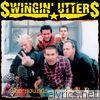Swingin' Utters - The Sounds Wrong - EP