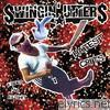 Swingin' Utters - Hatest Grits: B-sides and B******t