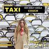 Couch - Single