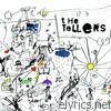 Tellers - More - EP