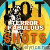 Terror Fabulous - Dancehall Hot Shots - EP