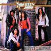 Thin Lizzy - Fighting (Remastered)
