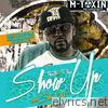 Show Up Show Out - Single