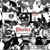 Phobia (feat. Elize Gr) - Single