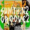 Sumthin2groove2 - EP