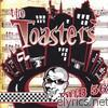Toasters - Dub 56 (2CD)