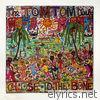 Tom Tom Club - Close To the Bone