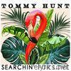 Searchin' for Love - Single