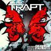 Trapt - Reborn (Deluxe Edition)