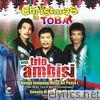 Christmas in Toba with Trio Ambisi - EP
