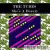 She's a Beauty (Live) - Single