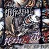 Abominationz (Madrox)