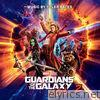 Guardians of the Galaxy, Vol. 2 (Original Score)