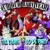 Uh-huh Baby Yeah! - Till Death Do Us Party