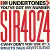 Undertones - You've Got My Number (Why Don't You Use It!)