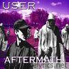 Aftermath - Single