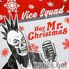 Hey Mr Christmas - EP