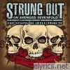 Strung Out On Avenged Sevenfold - The String Quartet Tribute