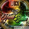 The Trend Setterz, Vol. 1 - EP