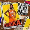 Waka Flocka Flame - LeBron Flocka James 1