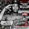 Waka Flocka Flame - Salute Me or Shoot Me 4 (Banned From America)