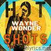 Wayne Wonder - Reggae Hot Shots - EP