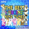 Webkinz - Webkinz - The Best of Kinz Tunes