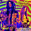 White Zombie - La Sexorcisto - Devil Music Vol. 1