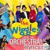 The Wiggles Meet the Orchestra!