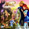 Winx Club - Only a Girl