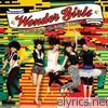 Wonder Girls - The Wonder Years (Korean Version)