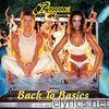 X-session - Back to Basics