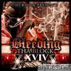 Young Dro - Bleedin' Da Block 14