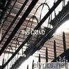 The Grind - Single