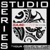 Your Love Is Wild (Studio Series Performance Track) - EP